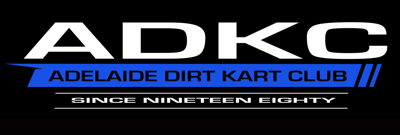 Adelaide Dirt Kart Club